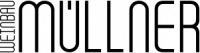Logo Weinbau Müllner